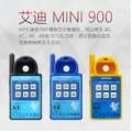 mini900